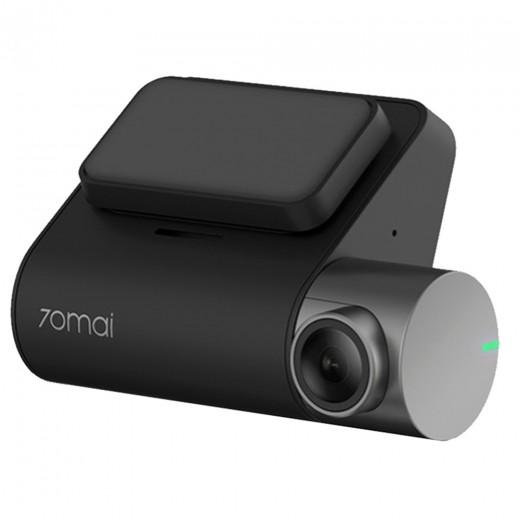 Xiaomi 70mai Dash Cam Pro DVR