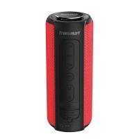 Tronsmart Element T6 Plus Lautsprecher - Schwarz