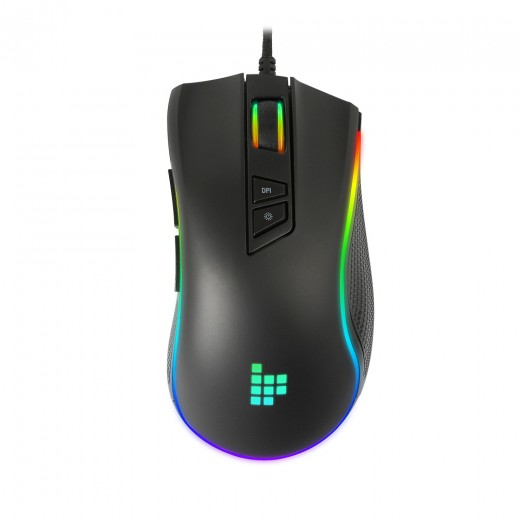 Tronsmart TG007 Gaming Mouse - Schwarz
