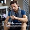 Tronsmart Spunky Pro True Wireless Bluetooth Headphones