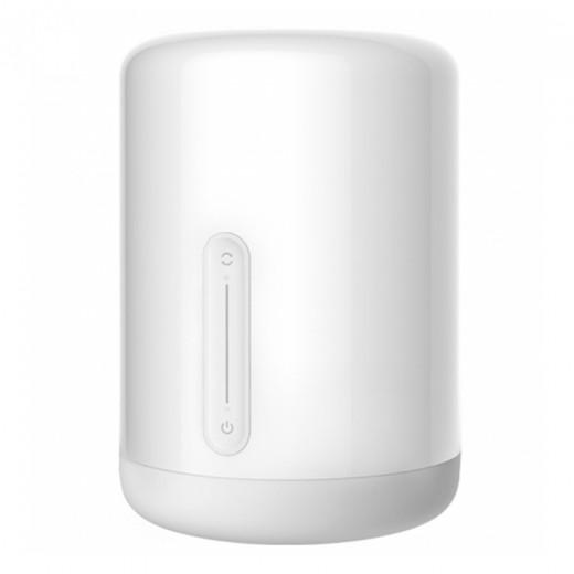Xiaomi Mijia Bedside Lamp 2 Nachttischlampe- Weiß