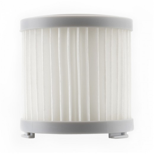 Originaler HEPA Filter für Xiaomi JIMMY JV51 - Grau