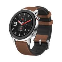 Xiaomi AMAZFIT GTR Smartwatch Global Version - Aluminum Alloy