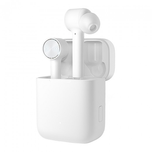 Xiaomi Mi AirDots Pro True Wireless Earbuds