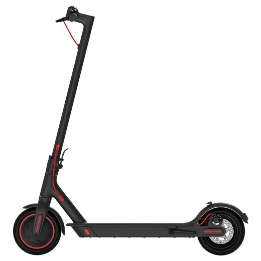 Xiaomi Mi Electric Scooter M365 Pro - Black
