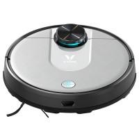 Xiaomi Viomi V2 Pro Robot Vacuum Cleaner - Gray