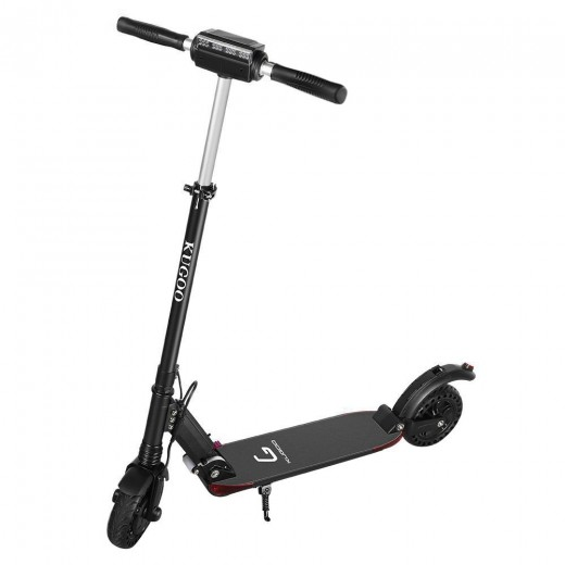 KUGOO S1 PRO klappbarer E-Scooter