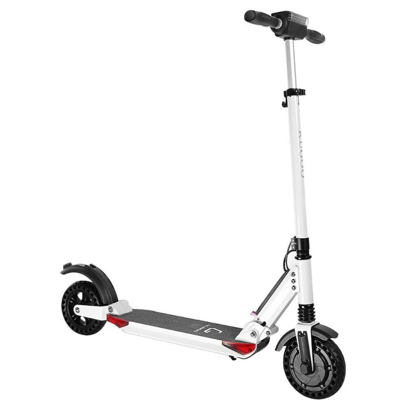 Charger For KUGOO S1 and KUGOO S1 PRO Folding Electric Scooter e Scooter