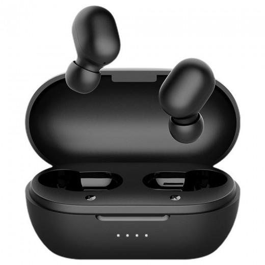 Xiaomi Haylou GT1 Pro TWS Wireless Earbuds - Black