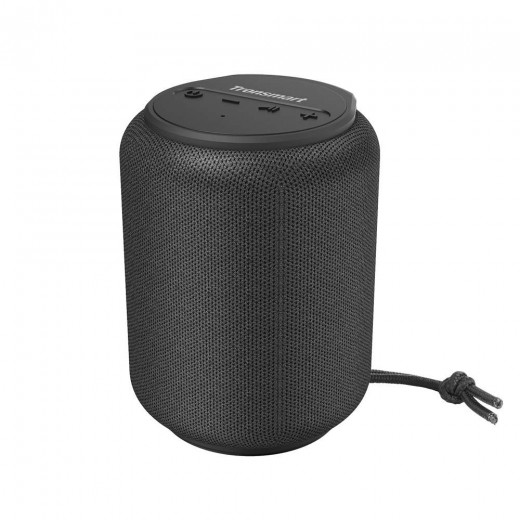 Tronsmart Element T6 Mini Enceinte Bluetooth - Noir
