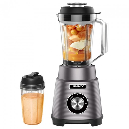Xiaomi JIMMY B32 Multifunctional blender - Silver