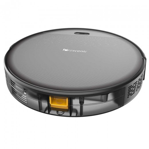 Proscenic 800T Robot Vacuum Cleaner with mopping function