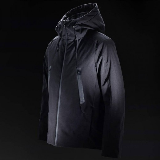 Xiaomi 90FUN Intelligent Jacket with Automatic Heating [S]