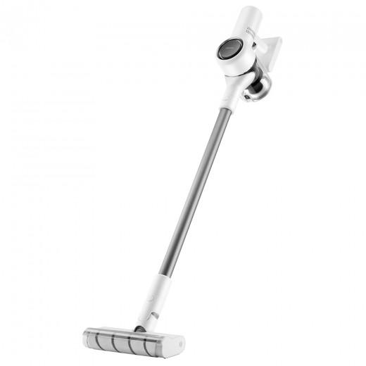 Xiaomi Dreame V10 Balai aspirateur sans fil - Blanc