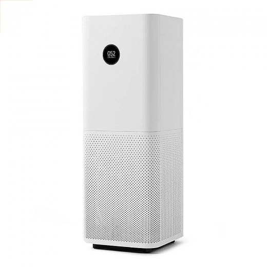 Xiaomi Mi Air Purifier Pro Purificateur d'air