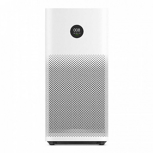 Xiaomi Mi Air Purifier 2S Purificateur d'air
