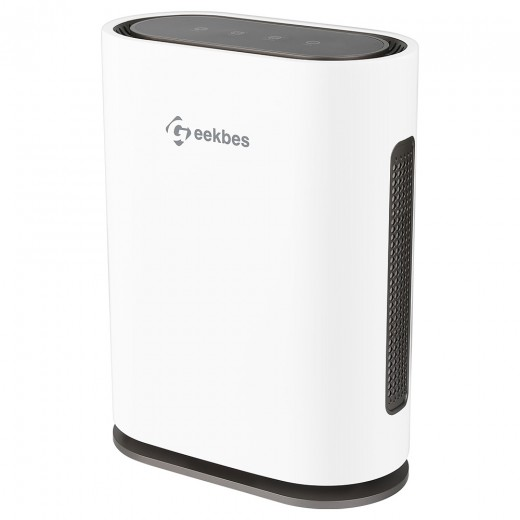 Geekbes GL-FS32 Air Purifier