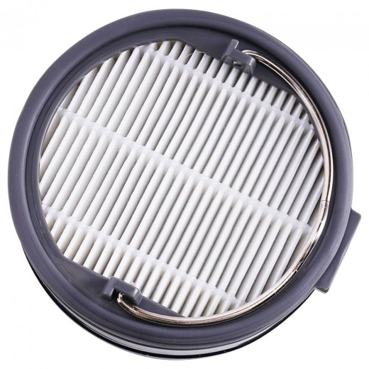 Original HEPA Filter for Xiaomi JIMMY JV63 and JV65