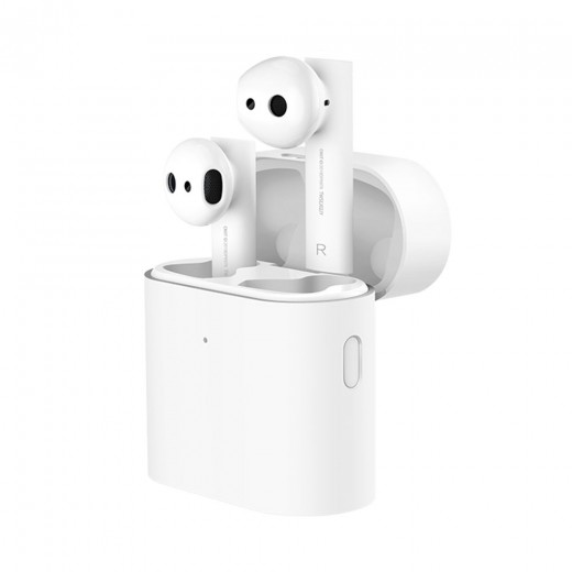 Xiaomi Mi AirDots Pro 2 (Mi Air 2) TWS Earphone - Global Version