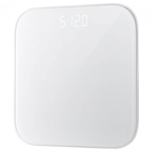 Xiaomi 2.0 Mi Smart Scale - Global Version