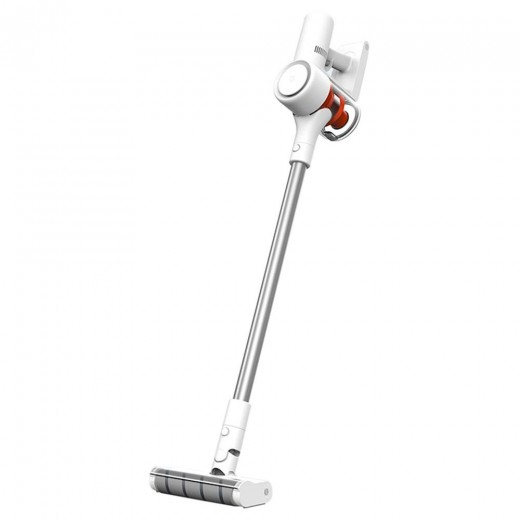 Xiaomi Mijia 1C Cordless Vacuum Cleaner - Global Version
