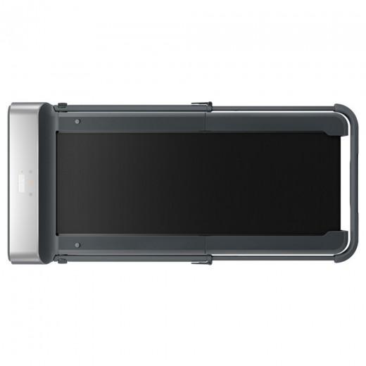 Xiaomi WalkingPad R1 Tapis Roulant Pliable Connecté