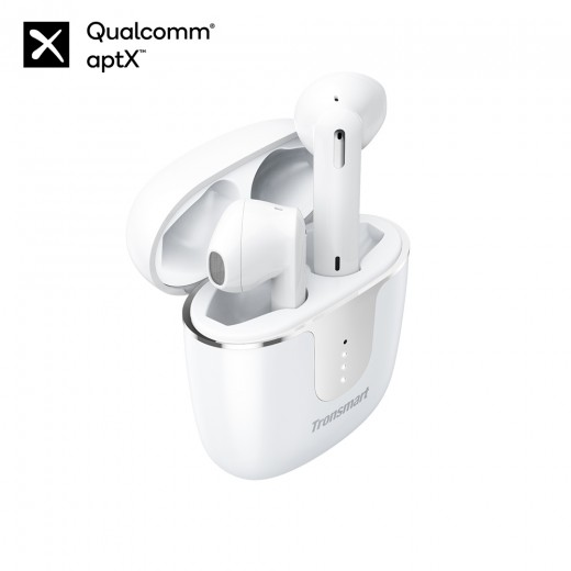 Tronsmart Onyx Ace TWS Bluetooth Earphones