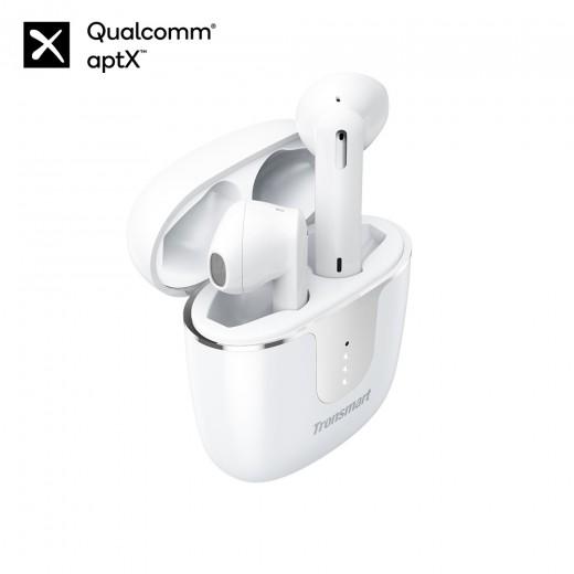 Tronsmart Onyx Ace TWS Écouteurs Bluetooth sans fil