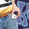 Tronsmart Onyx Ace TWS Bluetooth Earphones