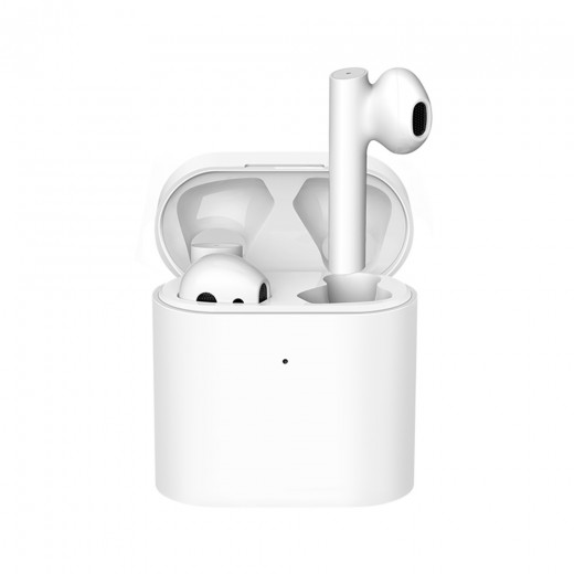 Xiaomi Mi Air 2S TWS Earphone
