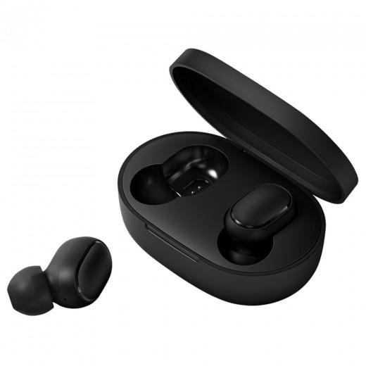 Xiaomi Redmi AirDots S Écouteurs Bluetooth - Noir