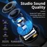 Tronsmart Onyx Free TWS Bluetooth Earphones - Black