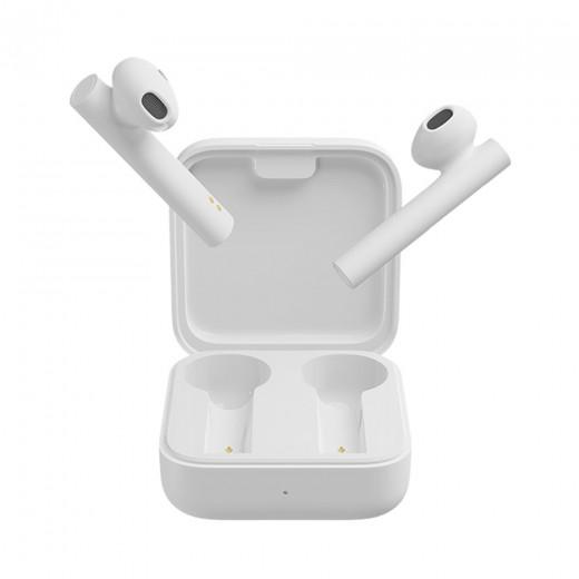 Xiaomi Mi Air 2 SE Écouteurs Bluetooth TWS sans fil