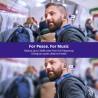 Tronsmart Apollo Bold ANC TWS Earbuds