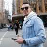 Tronsmart Apollo Bold ANC TWS Écouteurs sans fil
