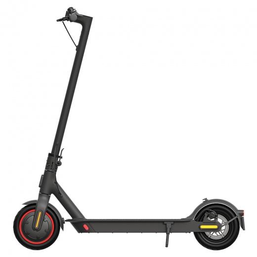 Xiaomi Mi Electric Scooter Pro 2 Trottinette électrique - Noire