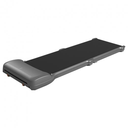 Xiaomi WalkingPad C1 Tapis Roulant Pliable Connecté - Gris