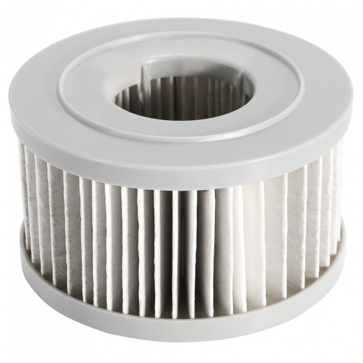 Original HEPA Filter for Xiaomi JIMMY JV85 and JV85 Pro
