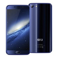 Elephone S7 4GB RAM 64GB ROM Blu