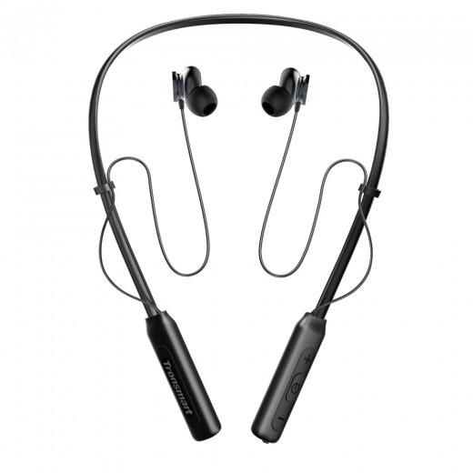 Tronsmart Encore S2 écouteurs Bluetooth