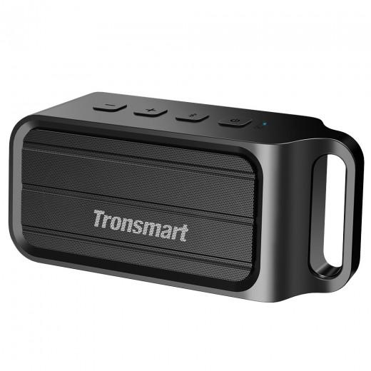 Tronsmart Element T1 Enceinte Bluetooth – Noir