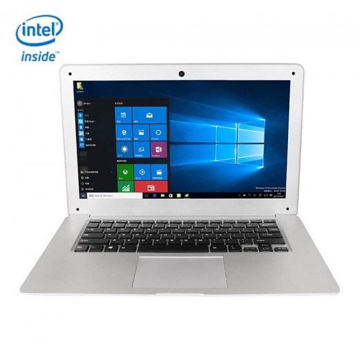Jumper EZbook 2 4GB RAM 64GB ROM Argento