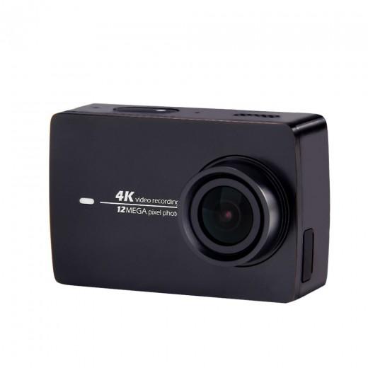 Xiaoyi YI 4K Action Camera