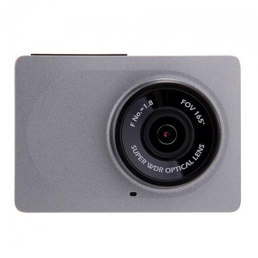 Xiaoyi YI Smart Car Dash Camera