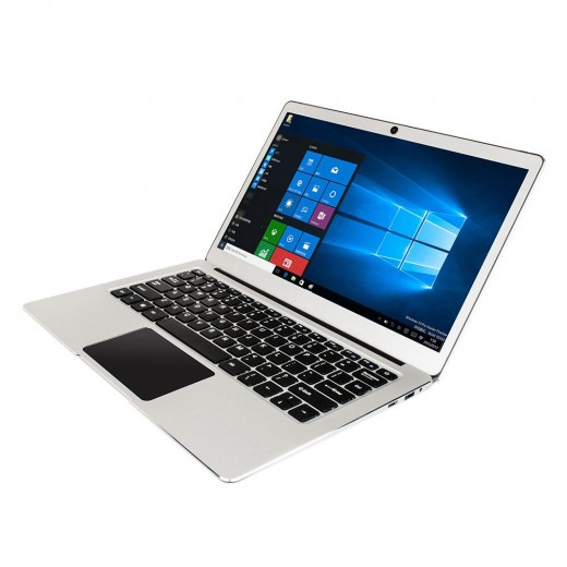Jumper EZbook 3 Pro Business Laptop Argent