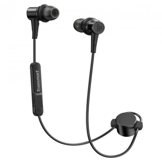 Tronsmart Encore Flair Écouteurs Bluetooth