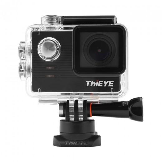 Thieye E7 ICatch V50 - Noir
