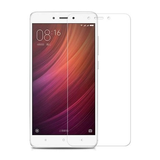 Vetro temperato per Xiaomi Mi 5