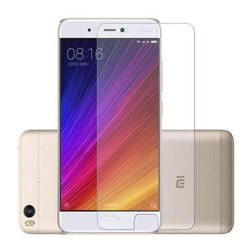 Vetro temperato per Xiaomi Mi 5s Plus