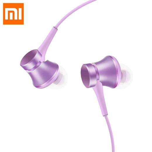 Xiaomi Mi Piston Fresh Edition, Violet